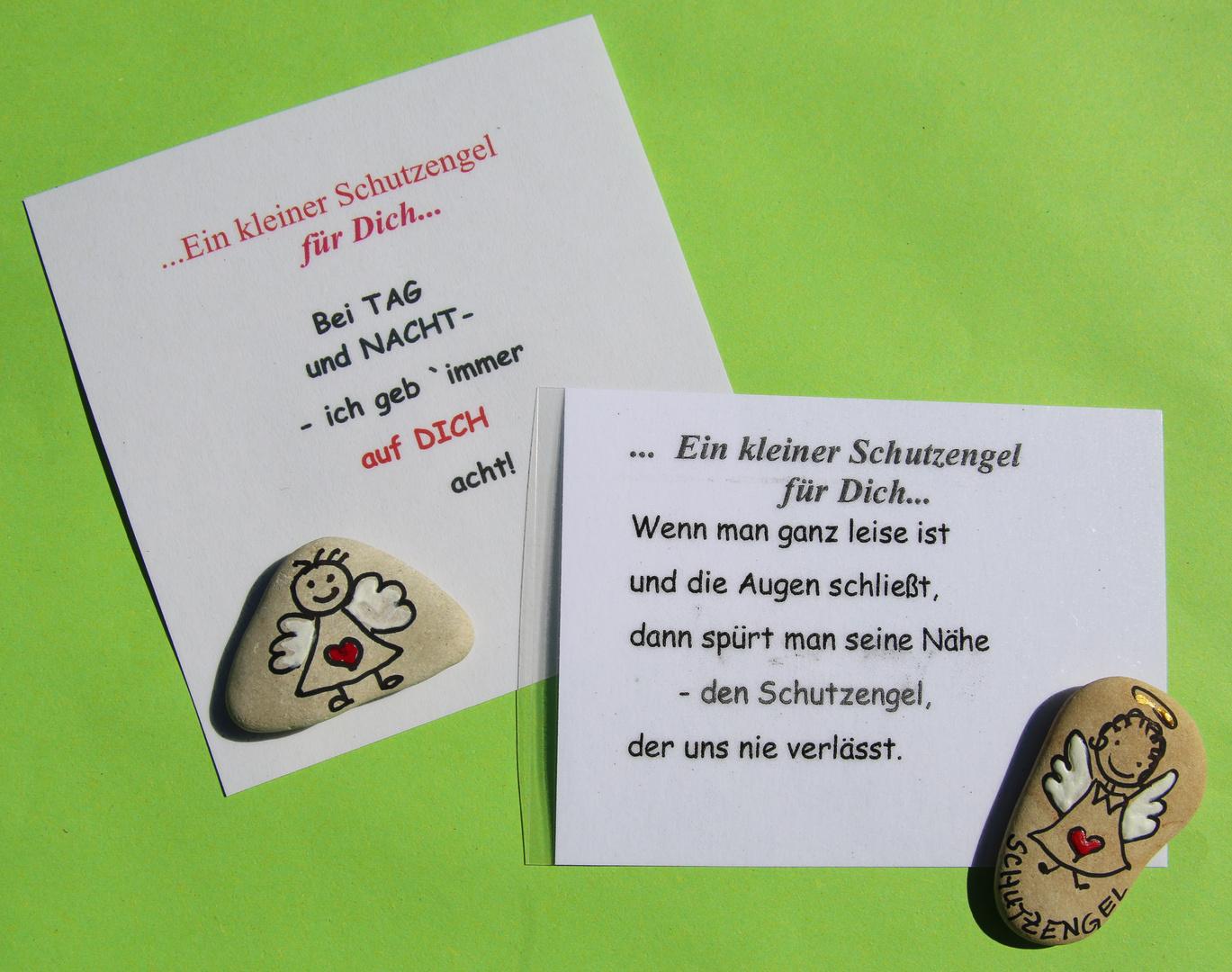 Gedicht Glückskäfer Frische Geburtstag Spruch Geldgeschenk